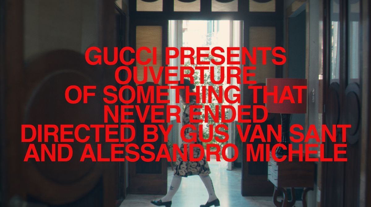 GucciFest