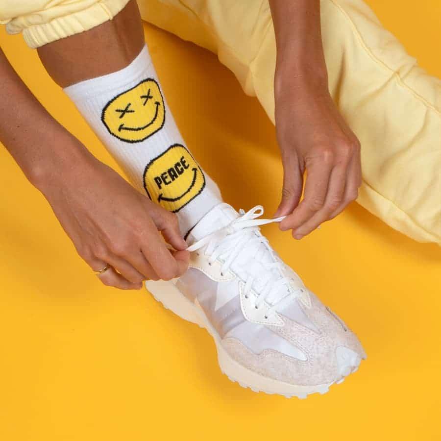 Pijamas ropa íntima calcetines