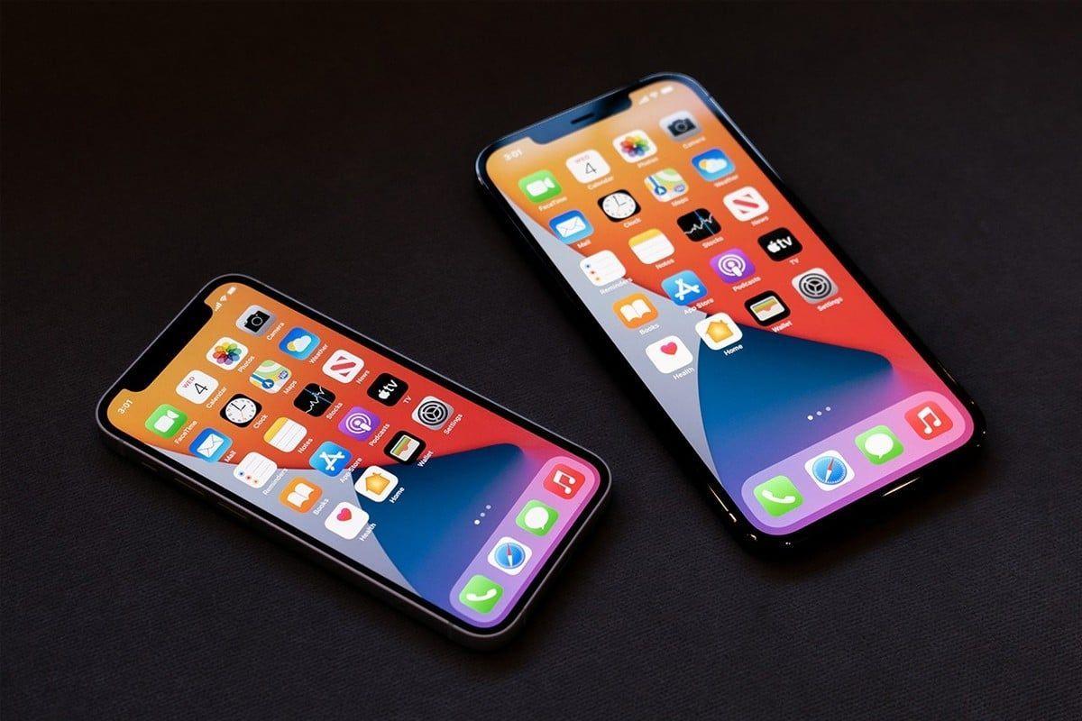 Brasil exige a Apple que incluya cargadores en el iPhone 12