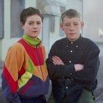 Documentales archivo cultura británica