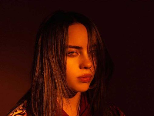documental billie eilish