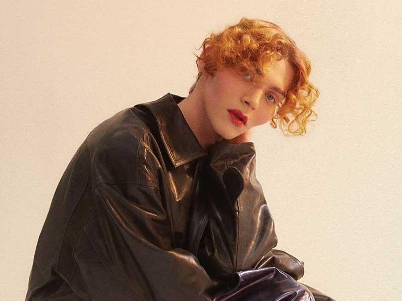 Fallece la artista y activista trans SOPHIE
