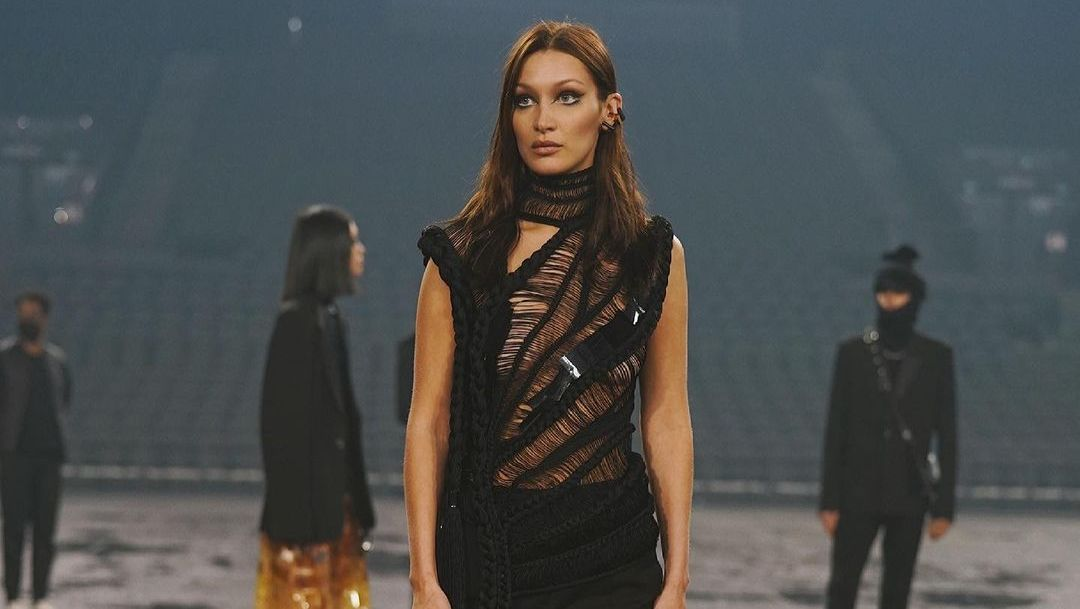 Givenchy FW21