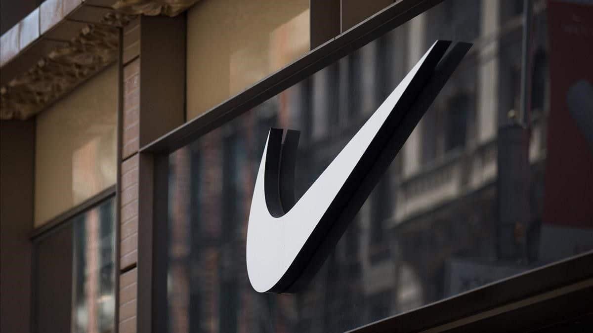 La evasión fiscal de Nike
