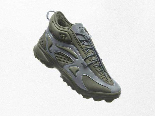 032c x adidas Originals