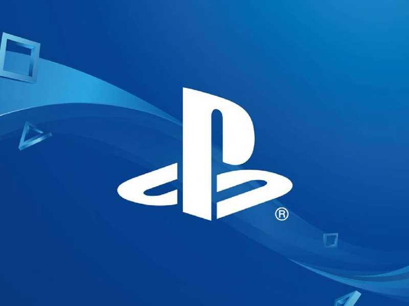 Sony planea convertir tu móvil en una Playstation
