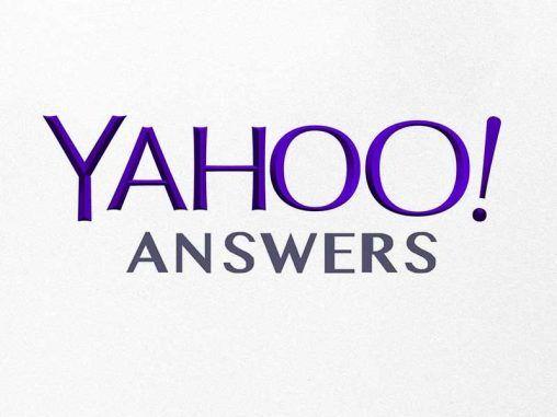Yahoo! Respuestas cierra tras 16 años