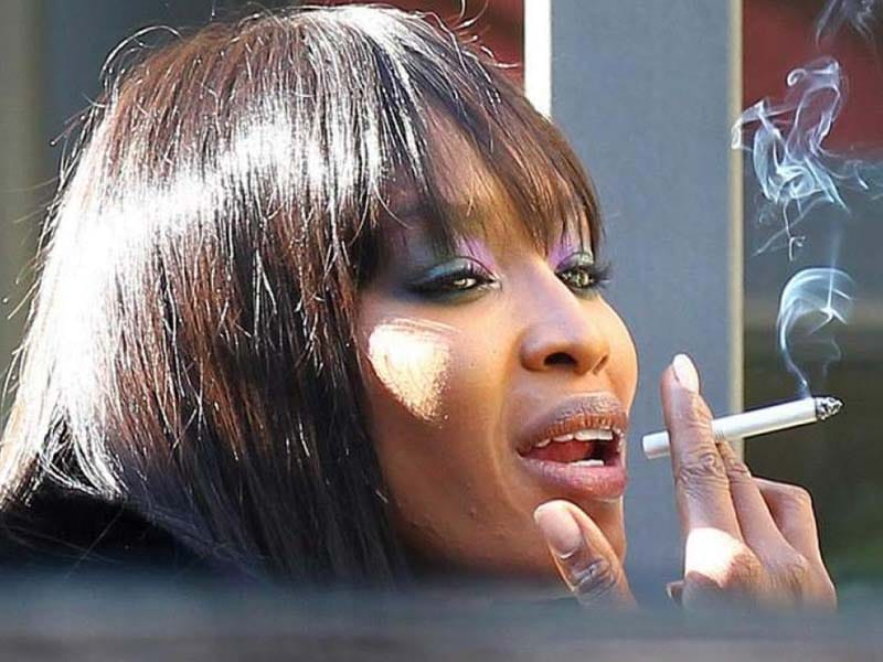 Descubre porqué USA quiere prohibir el tabaco mentolado