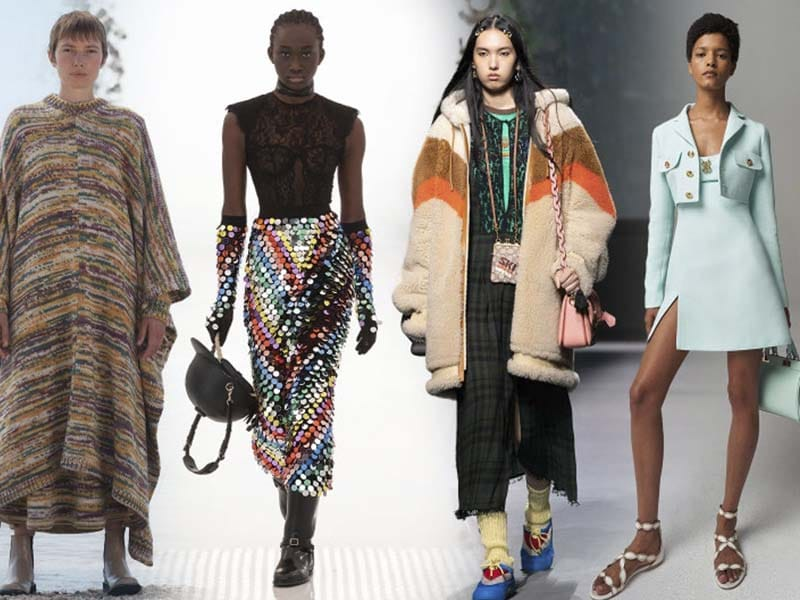 Discover the latest Resort trends for 2022
