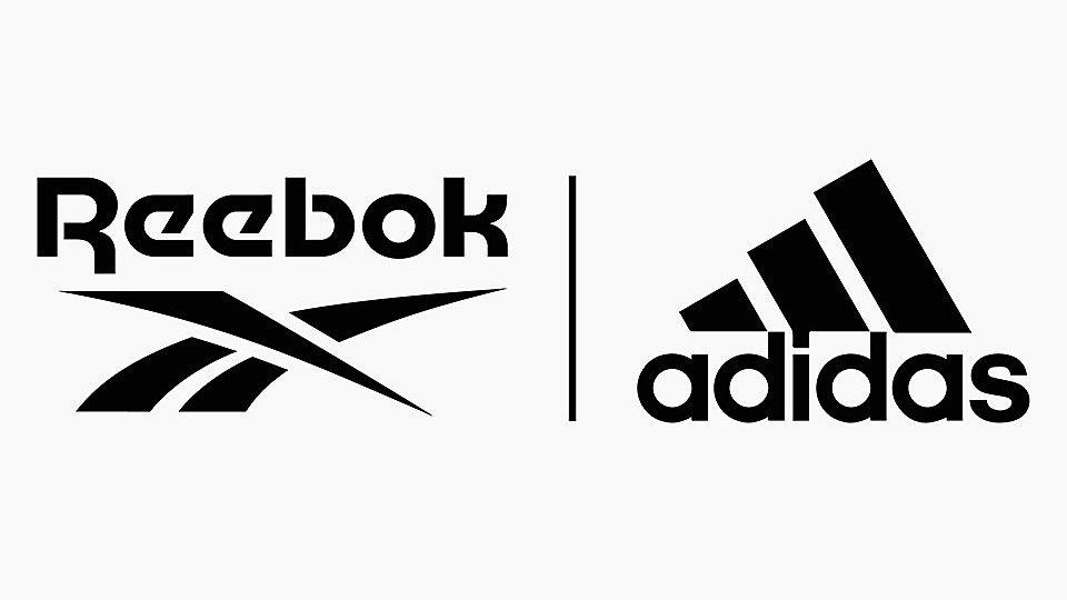 adidas y Reebok se separan oficialmente