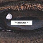 Burberry SS22